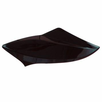 Carenagem Lateral Do Farol Titan 150 KS/ES/ESD 2011 Até 2015 Pro Tork