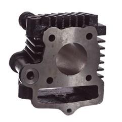 Cilindro do motor Tr50f