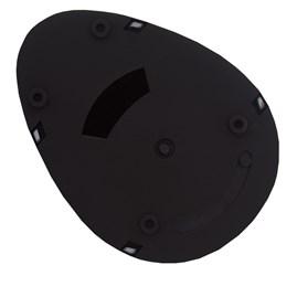 Cofre Mini Capacete Pro Tork Cruzeiro