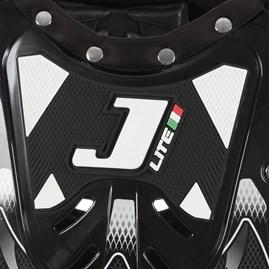 Colete Motocross Jett