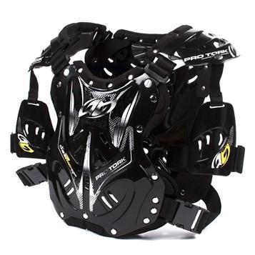 Colete Motocross Pro Tork 788