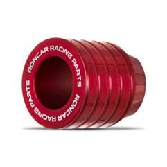 Cone Para Protetor Slider Vermelho
