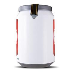 Cooler Térmico 24 Latas Pro Tork Internacional