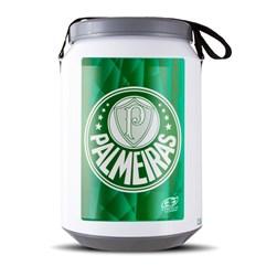 Cooler Térmico 24 Latas Pro Tork Palmeiras
