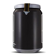 Cooler Térmico 24 Latas Pro Tork Santa Cruz