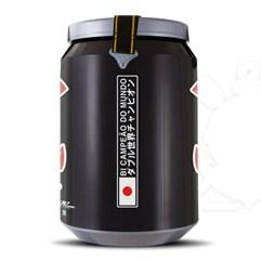 Cooler Térmico Cerveja Corinthians 24 La