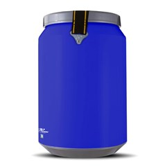 Cooler Térmico Cerveja NOS - 24 Latas