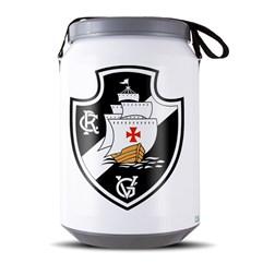 Cooler Térmico Cerveja Vasco da Gama 24