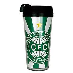 Copo Térmico Coritiba Futebol Clube