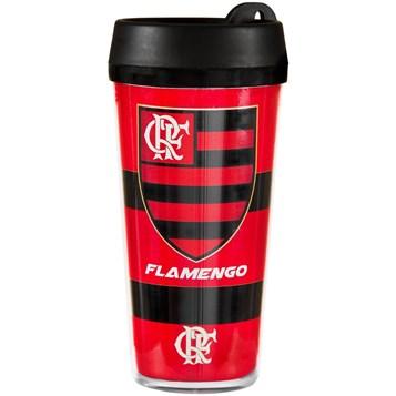 Copo Térmico Flamengo - Sportbay 55946dd2aa689
