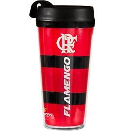 Copo Térmico Flamengo Copo Térmico Flamengo ... 0601a774178a6