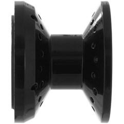 Cubo de Roda Dianteiro Aro 14 Mini Moto Pro Tork TR50F e TR100F