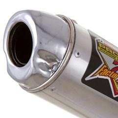 Escapamento Modelo 788 Pop 110i 2016 Até 2018 Pro Tork