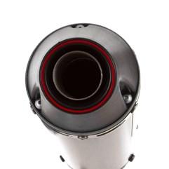 Escape Completo Powercore 788 Pro Tork