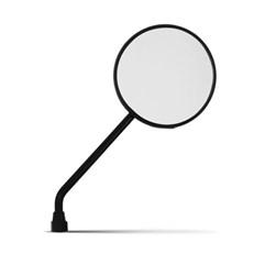 Espelho Retrovisor Original Biz 100 1998 Até 2005 Pro Tork