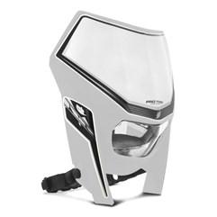 Farol Moto Universal Pro Tork