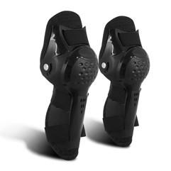Joelheira Articulada Pro Tork Knee Guard