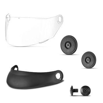 Kit Reparo Completo Compact Summer