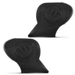 Lateral (Orelhas) Capacete Pro Tork Evolution 3G G4 G5 G6 e G7