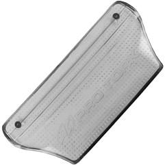 Lente Defletor para Bauleto 28 Litros Pro Tork