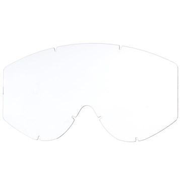 Lente Para Óculos Pro Tork Blast
