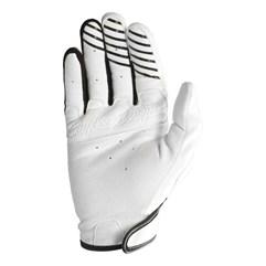 Luva Troy Lee Designs Se Glove Branco