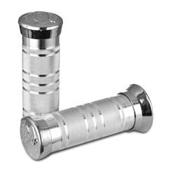 Manopla Universal Alumínio Pro Tork
