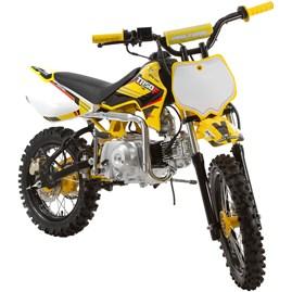 Mini Moto Cross 50cc Pro Tork TR50F