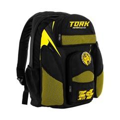Mochila Pro Tork Factory Edition