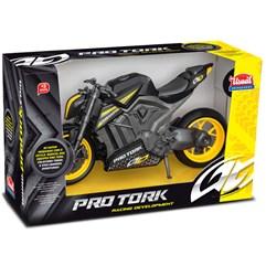 Moto Sport Brinquedo Pro Tork