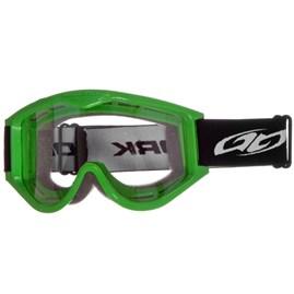 Óculos Motocross Pro Tork 788