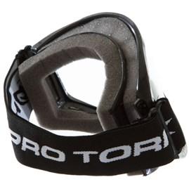 Óculos Motocross Pro Tork 788 + Lente