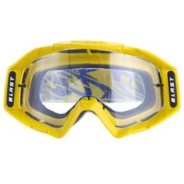 Óculos Motocross Pro Tork Blast