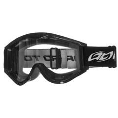 Óculos Motocross Protork 788
