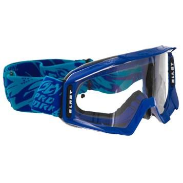 Óculos Pro Tork Motocross Blast