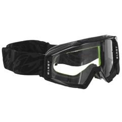 Óculos Pro Tork Motocross Blast Preto/Verde