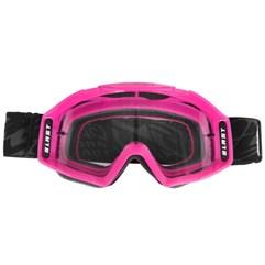 Óculos Pro Tork Motocross Blast Rosa