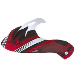 Pala Aba Capacete Pro Tork Th1 Vision Adventure