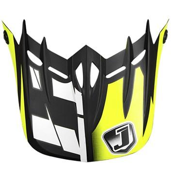 Pala Capacete Infantil TH1 Jett Factory Edition