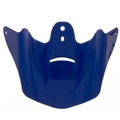 Pala Capacete Pro Tork Liberty Azul