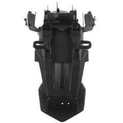 Paralama Traseiro Fazer 150 2014 Pro Tork