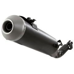 Ponteira Modelo Original NXR Bros 160 2015 Até 2018 Pro Tork