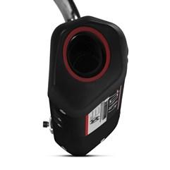 Ponteira Modelo V3 NXR Bros 160 2015 Até 2018 Pro Tork
