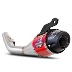 Ponteira Powercore 4 CRF 230 Vermelho