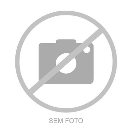 Cofre Mini Capacete Pro Tork Botafogo
