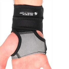 Proteção de Pulso TroyLee Designs 5205 Lado Direito