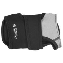 Proteção de Pulso TroyLee Designs 5205 Lado Esquerdo