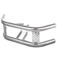 Protetor Barra Dupla CB 250 Twister 2015 Até 2018 Pro Tork