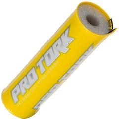 Protetor De Guidão 17 cm Pro Tork