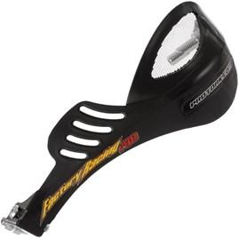 Protetor De Mão 788 Para Guidões 22mm Pro Tork
